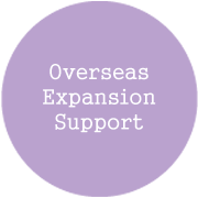 image overseas expansion support